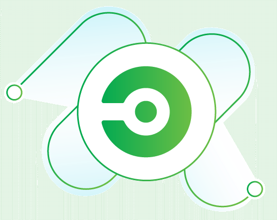 Using the CircleCI Deployment Orb
