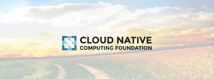 CNCF Launches Open Source Testbed