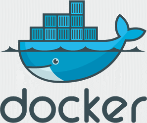 Docker 'Run' May Not Work as You Expect