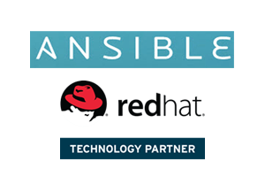 How to use Ansible IT Engine for Configuration