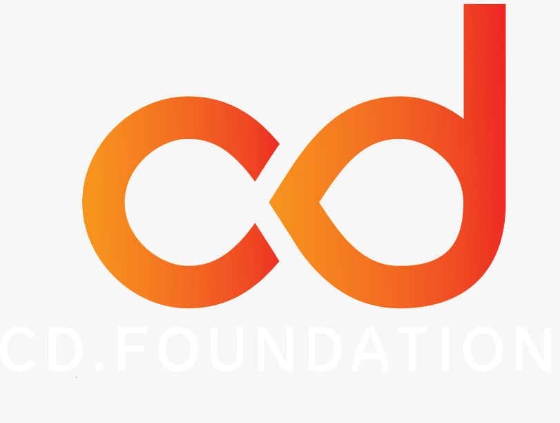 How does the CD Foundation advance CI/CD?