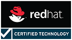 RedHat Certified Container