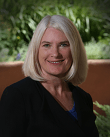 Tracy Ragan Named as Women In Technology Honoree