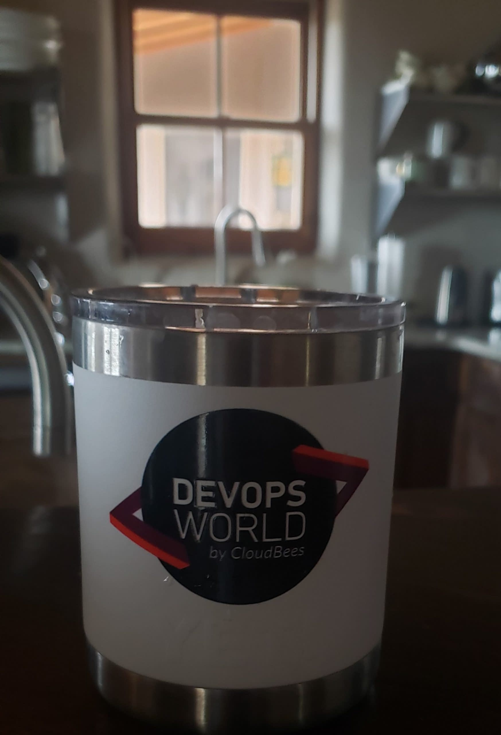 DeployHub at DevOps World 2020 Breakout Sessions