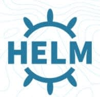 Working with Helm for Microservice Releases