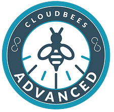 CloudBees Tap