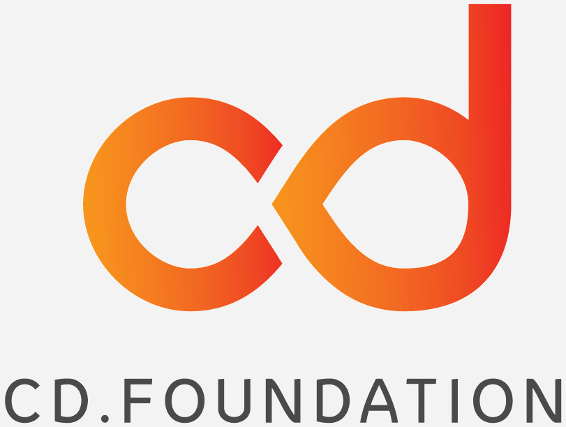 CD Foundation is a Reality – How About That!